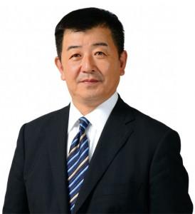 2013_hanasaki_5869